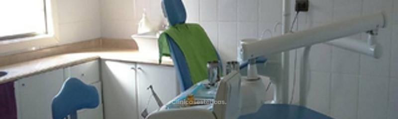 Area clinica