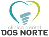 Clínica Dental Dos Norte