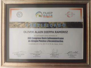 XXII Congreso FILACP