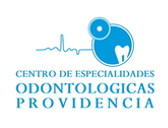 Centro Dental Providencia El Bosque