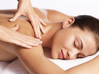 masaje-descontracturante1.jpg