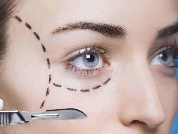 StudioDent: Odontología Integral y Rejuvenecimiento Facial.