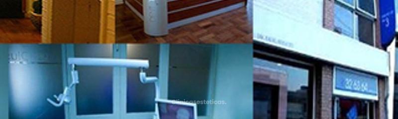 Clinica Dental Denplus (Curico)
