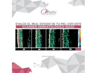 OhSkin Medicina Estetica