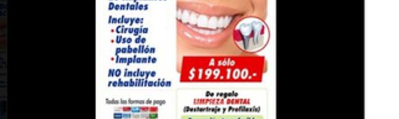 Clínica Dental Doctora Galmez - 540957