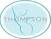 Clinica Thompson Ltda