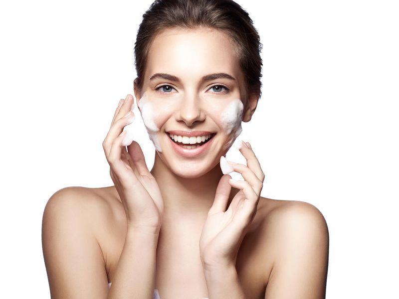 Smart Skin