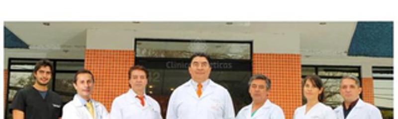 Equipo Médico Clinica Vidaestetica