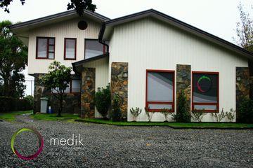 Clínica Medik