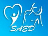 Saed Chile