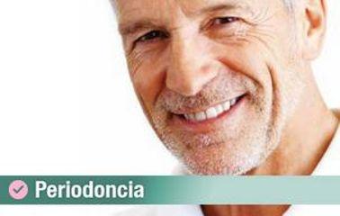 Clínica Dental Nahuelbuta