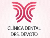 Clínica Dental Drs. Devoto