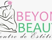 Beyond Beauty Centro Estética