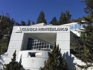 Clínica Monteblanco