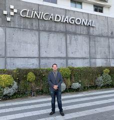 Dr. Santana