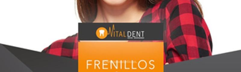 Centro Odontológico Vital Dent - 590713