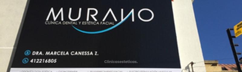 Clínica Murano