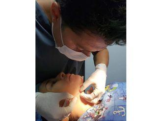 Liposucción - 640720