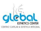 Global Esthetics Center