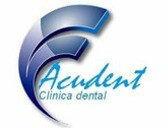 Clínica Dental Acudent