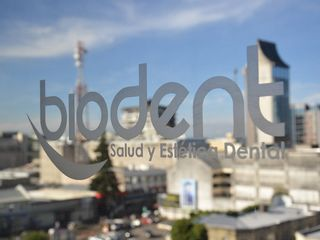 Clínica Dental Biodent - Salud y Estética Dental