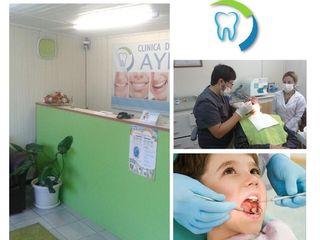 Clinica Dental Ayei