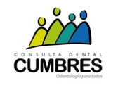 Consulta Dental Cumbres