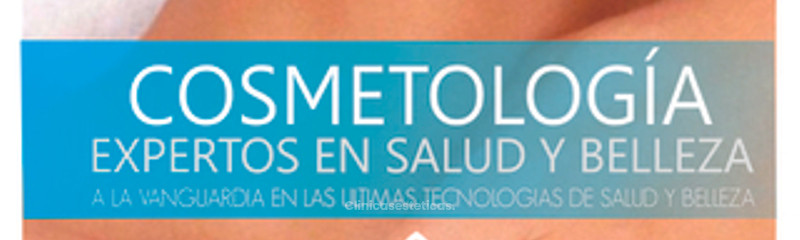 Cosmetología alta gama