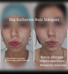 Dra. Katherine Ruiz