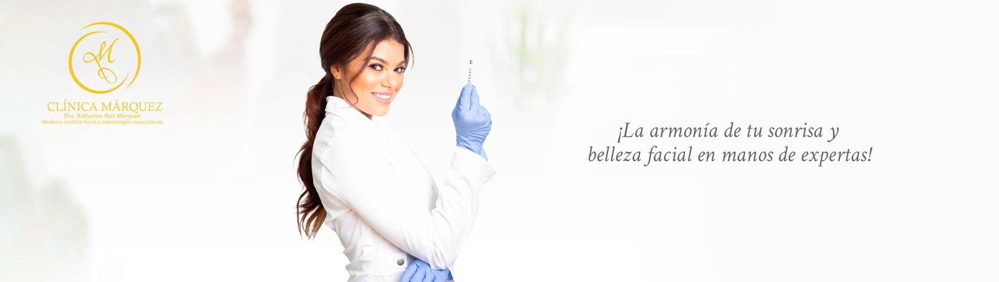 Dra. Katherin Ruiz Márquez