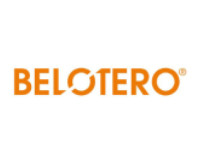 Belotero®