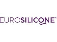 EUROSILICONE™