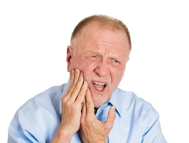 ¿Cómo saber si soy candidato para realizarme un tratamiento periodontal?