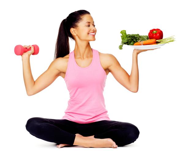 lipoláser y dieta