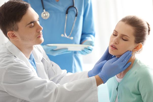 Postoperatorio otoplastia