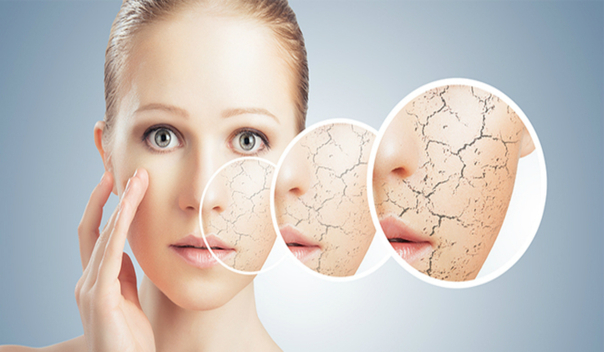 ¿Quién es candidato para tratamiento estético con células madre?