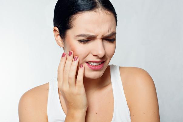 ¿Cuáles son las principales complicaciones de este tratamiento?