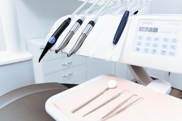 extracción de dientes en consultorio de confianza