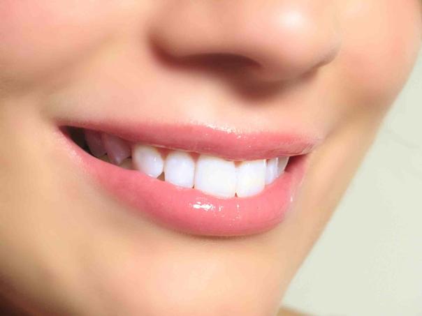 ¿Cuáles son las principales ventajas de un tratamiento de prótesis dentales?