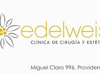 Tu evaluación sin costo en clínica Edelweiss