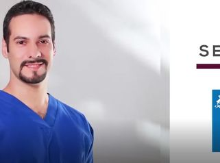 Dr. Rafael Pinto
