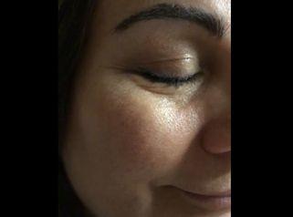 Testimonio Micropigmentación Eyeline y Cejas