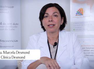 Clínica Desmond