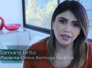 Testimonio Tamara Brito