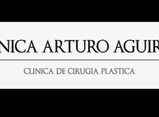 Dr. Arturo Aguirre Cirujano Plástico, Santiago, Antofagasta, Serena