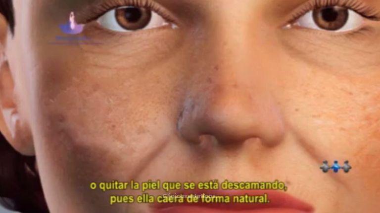 Rejuvenece y mejora la apariencia de tu piel