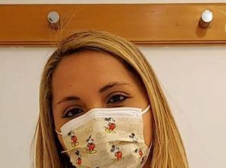 Testimonial - Lipoabdominoplastia + pexia mamaria - Dr. Dieppa