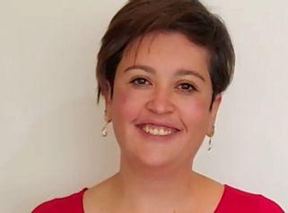 Testimonial - Reducción Mamaria + Abdominoplastia + Lipotransferencia - Dr. Dieppa