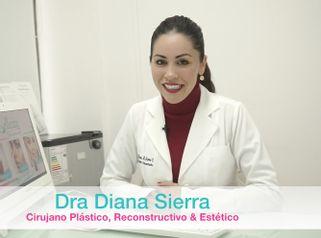 Cápsula Bellezze - Rejuvenecimiento facial