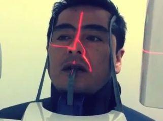 La más alta tecnología dental